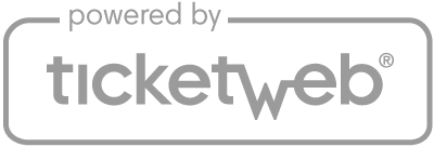 Powered by TicketWeb